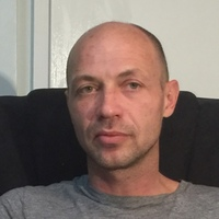 Boris, 40 лет, Дева, Баден-Баден