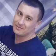 Дима, 37, г.Муром