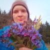 Ющенко Евгения, 34, г.Пермь