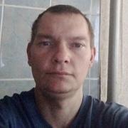 андрей 37 Советск (Кировская обл.)