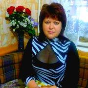 Наталья 46 Краснодар
