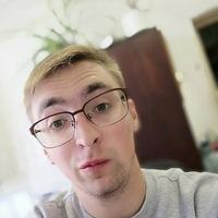 Игорь, 27 лет, Весы, Гомель