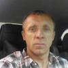 олег, 48, г.Искитим