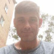 Игорь, 43, г.Спасск-Дальний