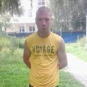 Игорь 34 Нижний Новгород