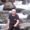 Владимир, 54, г.Энгельс