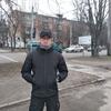 Водяник Дмитро, 27, г.Чернобай