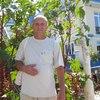 Владимир, 67, г.Сергиев Посад