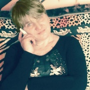 Татьяна 58 лет (Скорпион) Клинцы
