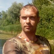 Витальсон 29 лет (Телец) Пугачев