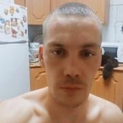 Евгений 30 Добрянка