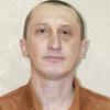Александр, 48, г.Ракитное