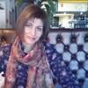 Татьяна, 44, г.Тверь