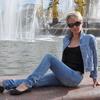 Лариса, 38, г.Москва