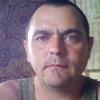 Павел, 39, Луганськ