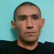 Сергей, 38, г.Сураж