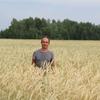 Alex, 40, г.Новосибирск