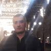 Artem artemovich, 36, Novorossiysk