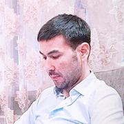 рома, 30, г.Кзыл-Орда