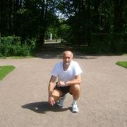 Игорь, 65, г.Вышний Волочек