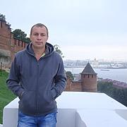 Вадим 47 лет (Козерог) хочет познакомиться в Новокуйбышевске
