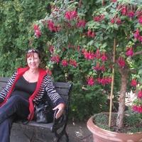 ТАТЬЯНА, 72 года, Стрелец, Санкт-Петербург