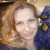 марина, 33, г.Брагин