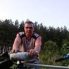 Andrey, 58, Rodniki