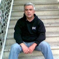 David, 50 лет, Водолей, Тбилиси