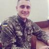 Сергей, 24, г.Запорожье