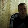Александр, 30, Торез