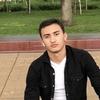 Murad, 21, г.Тбилиси