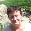 Тетяна, 55, г.Черновцы