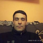 Руслан 40 Самара