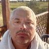дмитрий, 52, г.Марганец