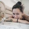 Аня, 36, г.Ульяновск