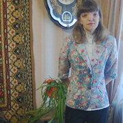 Елена 33 года (Лев) Барнаул