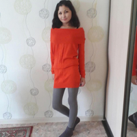 Алия, 30 лет, Дева, Балкашино