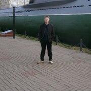 Евгений Vladimirovich, 23