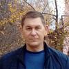 павел, 53, г.Петушки