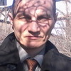 Sergey, 50, Угледар