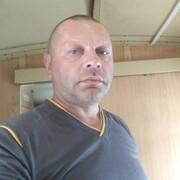 Серёга, 44, г.Нефтеюганск