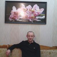 алексей, 42 года, Лев, Муром