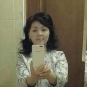 Анна 45 Москва