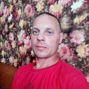 Николай, 40, г.Курган