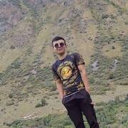 Руслан, 18, г.Навашино