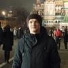 Денис, 36, г.Севастополь