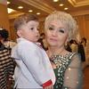Fira, 63, г.Баку