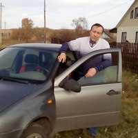 Евгений, 56 лет, Весы, Бугульма