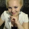 Ирина, 25, г.Ковров